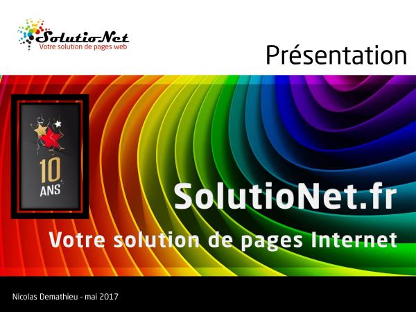 Présentation SolutioNet, mai 2017-600px